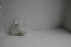 hope object 13