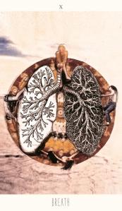 10. breath
